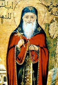 St-Pachomius.jpg