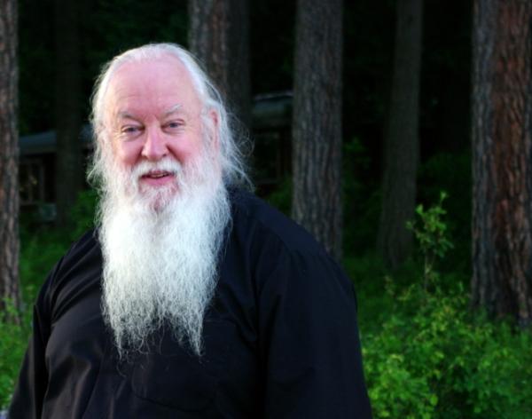 Abbot Tryphon.jpg