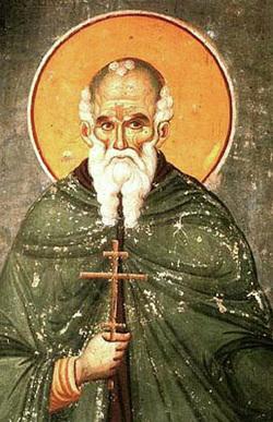Maximos the Confessor.jpg